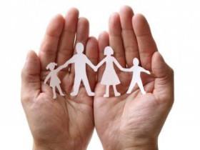 Памятка «Насилие в семье»